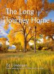 long journey book cover (302x408)