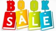 book sale logo (1)
