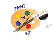 paintnsip