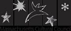 mcc-logo-2