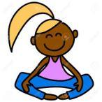 yoga-girl