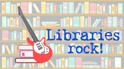 LIBRARIES_ROCK_FINAL_86391C