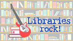 LIBRARIES_ROCK_FINAL_86391C