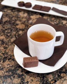 0615-maison-du-chocolate-tea-pairing-6