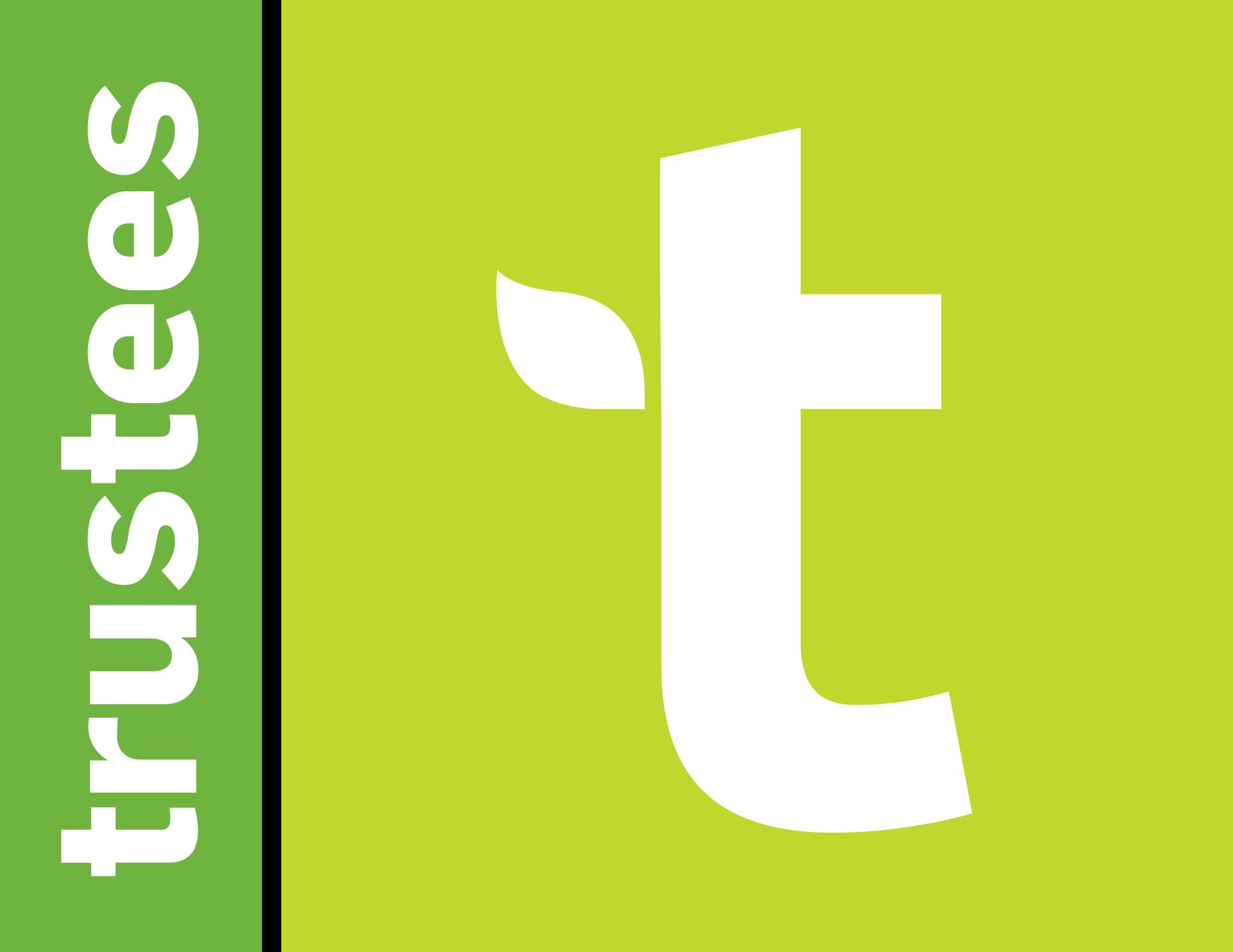 TrusteesLogo_C_Left